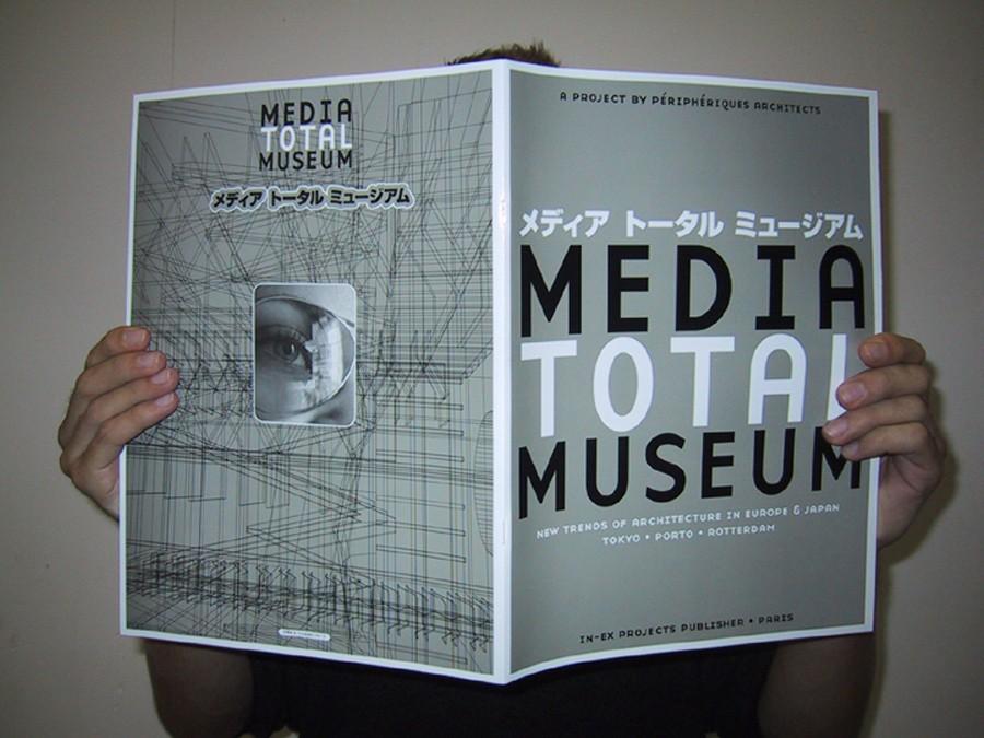 MRIN TROTTIN (MEDIA TOTAL)